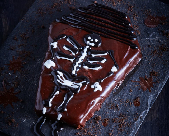 Muerte Por Chocolate Postres Y Dulces Blog De Maria Pilar Berges Avila De Thermomix Zaragoza