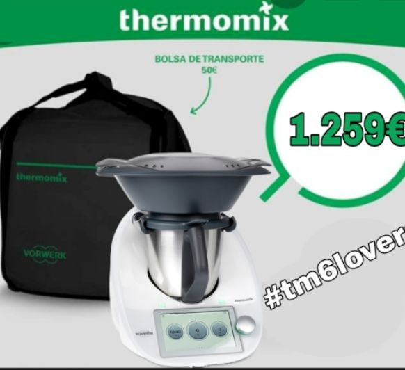 Thermomix® LOVERS